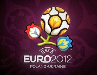 Poznań na Euro 2012 nie zarobił
