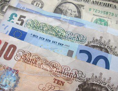 50 tysięcy funtów za kolekcję fałszerza dzieł sztuki