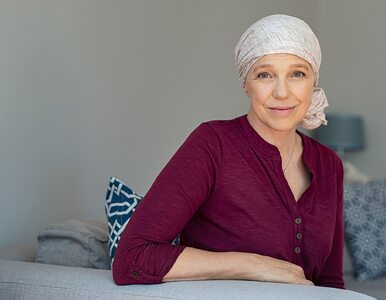 Eksperci: Nie można zaniechać leczenia raka z powodu epidemii