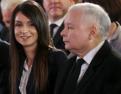 """""""SE"""": Marta Kaczyńska jest w ciąży. Dziennik publikuje zdjęcia"""