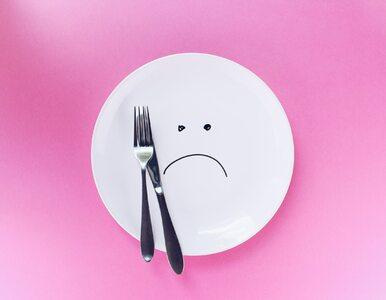 Przeszli 10-dniową głodówkę i opowiedzieli o efektach. Co na to lekarz?