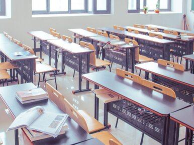 Czy rok szkolny zostanie wydłużony? Wicepremier Szydło rozwiewa wątpliwości