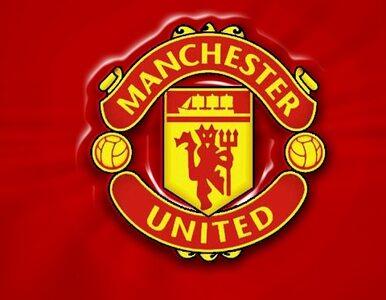 Manchester United coraz tańszy