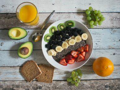 Kochasz mięso i nie zrezygnujesz z niego? 5 zasad żywienia, które warto...