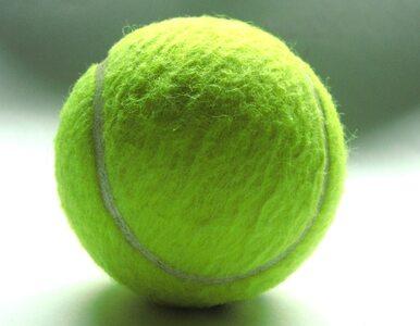 Turniej WTA w Toronto: Urszula odpadła, Isia gra dalej