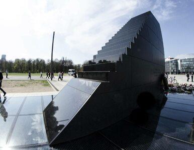 Mija 9 lat od katastrofy smoleńskiej. Plan obchodów rocznicy