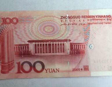 Przedsiębiorcy zyskują na egzotycznych walutach