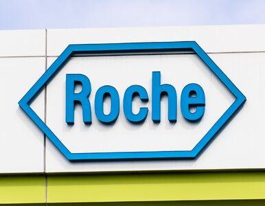Reuters: Komisja Europejska porozumiała się z koncernami...