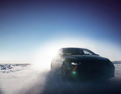 Co już wiemy o sportowym Hyundai'u i20 N?
