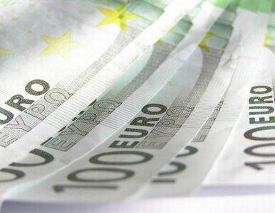 Strefa euro gotowa wypłacić Grecji kolejną transzę pomocy