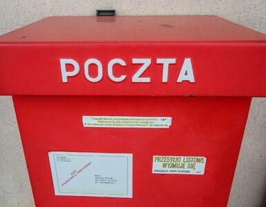 Politolodzy z całej Polski w liście otwartym apelują o rozsądek....