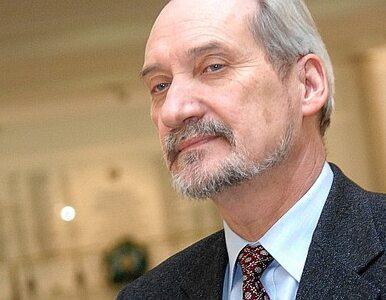 Siemoniak-Macierewicz, Szydło-Lewandowski. PiS i PO wzajemnie apelują o...
