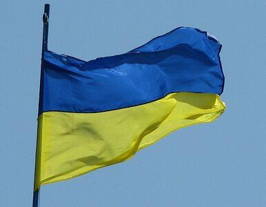 """""""Ukraina to kraj w szarej strefie opanowany przez korupcję"""""""