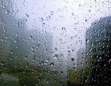 Pogoda na wtorek: Lokalnie pojawią się burze