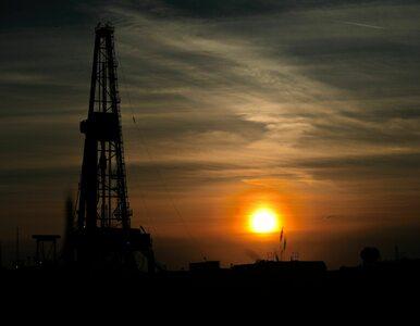 """""""Sukces odwiertu"""". PGNiG odkryło złoże gazu na Podkarpaciu. Wydobycie..."""