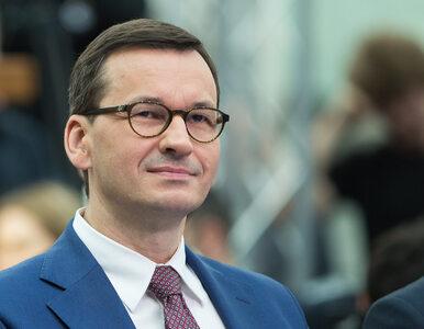 """Rekonstrukcja rządu i """"płetwy bobrów jako afrodyzjaki"""". Rozwiąż quiz"""