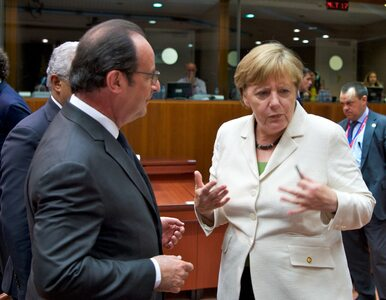 Trzeci Szczyt Bałkanów Zachodnich. Unijni przywódcy zapewniają: Brexit...