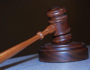 Sąd Najwyższy zbada dziś kasację w sprawie Katarzyny Waśniewskiej