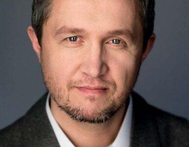 Filozof Tomasz Mazur: Polacy poradzą sobie z kryzysem lepiej niż...
