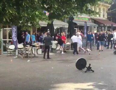 Rosjanie znów atakują we Francji. Tym razem w Lille