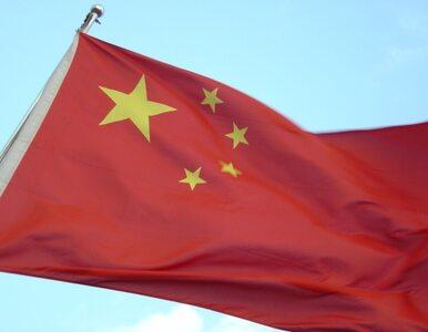 """Chiny już nie chcą oszczędzać na rolnikach. """"Mają prawo do zysków z..."""