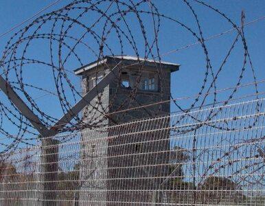 Tajemnice więzienia CIA