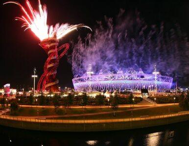 Olimpiada skończona - czas na Paraolimpiadę. Partyka zostaje w Londynie