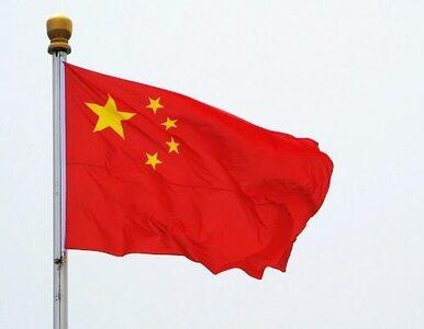 Gwiazdor chińskiej polityki odchodzi. Jego żona to morderczyni?