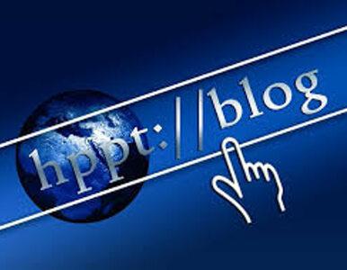 Zasady współpracy z blogerami