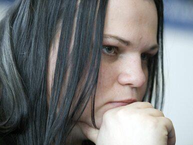 Agata Wróbel dostała ponad 140 tys. zł od internautów. Później zniknęła,...