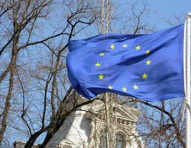 UE szuka młodych naukowców. Ma dla nich pieniądze