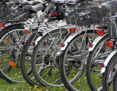 Wsiadasz na rower po alkoholu? Do więzienia nie pójdziesz