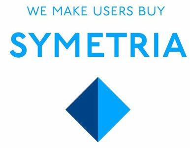 Eurobank pierwszy w raporcie Symetrii Kieszonkowe aplikacje bankowe 2013
