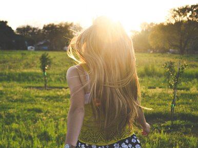 Jak osiągnąć szczęście i zadowolenie z życia? Naukowcy już to wiedzą