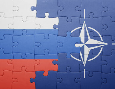 """""""NYT"""": Rosja rozmieściła w obwodzie kaliningradzkim broń nuklearną"""