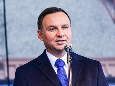 Duda: Cel NATO? Bezskuteczność rosyjskich działań antydostępowych