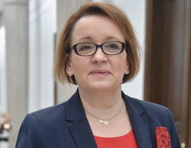 """Posłanka PiS: Ministra Szczurka """"wymyślono"""" w """"Sowie i Przyjaciołach"""""""