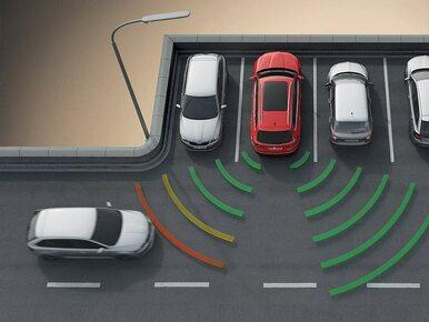 Od 2022 roku auta zaczną inteligentnie ograniczać prędkość