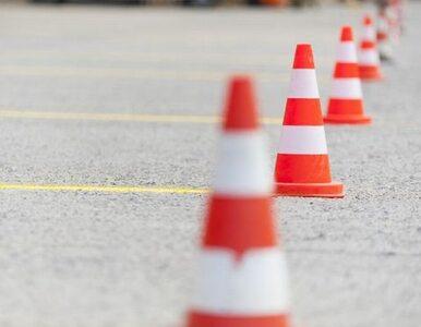 Od dziś obowiązuje nowy system egzaminów na prawo jazdy