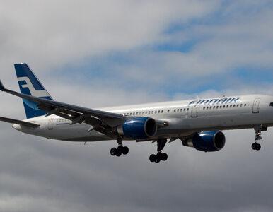 400 tys. euro znalezione w samolocie. Sąd zdecydował, że należą do państwa