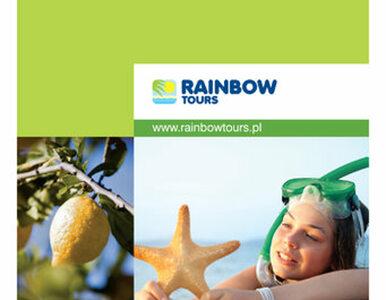 W Rainbow Tours już lato 2015