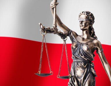 Polacy popierają ustawę dyscyplinującą sędziów. Są wyniki sondażu