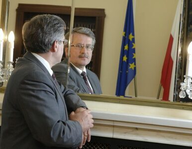 Konstytucjonaliści: Polska bez prezydenta