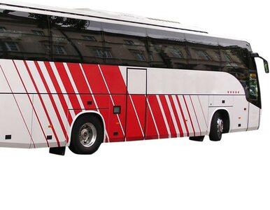 Autobusy nie jeżdżą, bo... nie wyznaczono przystanków