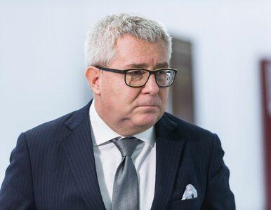 Ryszard Czarnecki: Projekt budżetu unijnego jest fatalny dla Polski