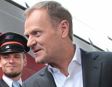 Gierek: za rządów mojego ojca było lepiej, niż za Tuska