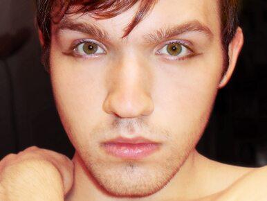 Mężczyzno - zadbaj o skórę
