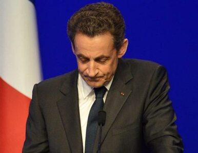 """PSL: Sarkozy traktował Polskę """"z buta"""""""