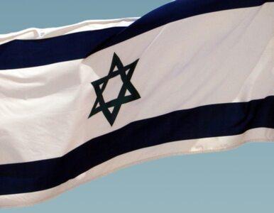 Hamas ostrzega Izrael: Ataki otworzą bramy piekieł