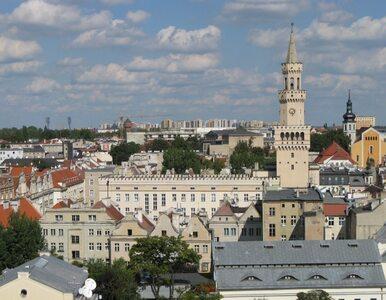 Opole: Niemcom nie pozwolono śpiewać po niemiecku